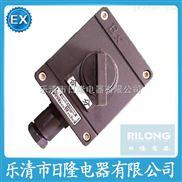 防腐自锁按钮开关,防爆防腐转换开关,BZA8050