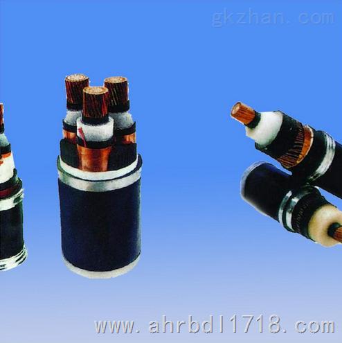 电动工具和移动电气用橡套电缆