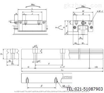 电路 电路图 电子 工程图 平面图 设计 素材 原理图 365_328