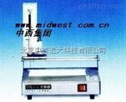 HQ-XL-3418S-材料力学多功能实验装置