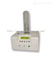 极限氧指数测试仪/数显氧指数测定仪