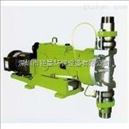 杰斯特计量泵ORP控制器进口搅拌器PS2E048A