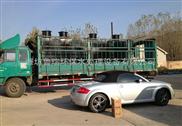 西藏地埋一体化污水处理设备溶氧分析仪