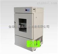 JDWZ-1102C小型双层多功能振荡培养箱