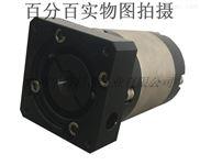 VGM减速机参数/VGM减速机厂家/VGM减速机新闻