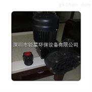 杰斯特计量泵PS1D025A电磁隔膜计量泵DC7C
