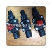 杰斯特计量泵污水泵计量泵维修深圳PH仪表
