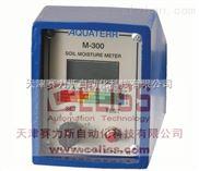 美国进口Aquaterr电导率测定仪