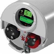 固态继电器3KW/5KW/7KW/上海自动化仪表十一厂