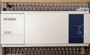 FX1N-FX1N系列PLC控制器PLC日本三菱