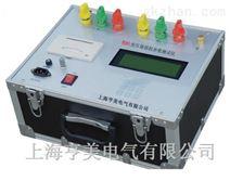 变压器测试仪器/BDS变压器电参数测量仪