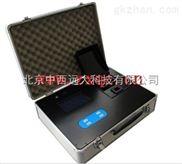 HT01-XZ-0125-多参数水质测定仪