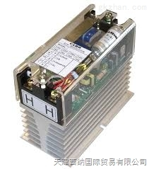 CAHO固态继电器H490型
