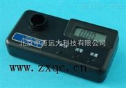 SYG3-GDYS-103SN-水中硫化氢检测仪