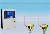 瓦斯泄漏检测仪 销售瓦斯气体泄漏检测仪