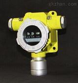 液化气泄漏报警器