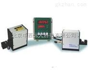 CN61M/LDM-01HB-手持式激光测径仪