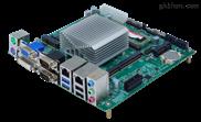 EPC96A3-X86架构无风扇低功耗WIN7系统-北京阿尔泰EPC96A3主板