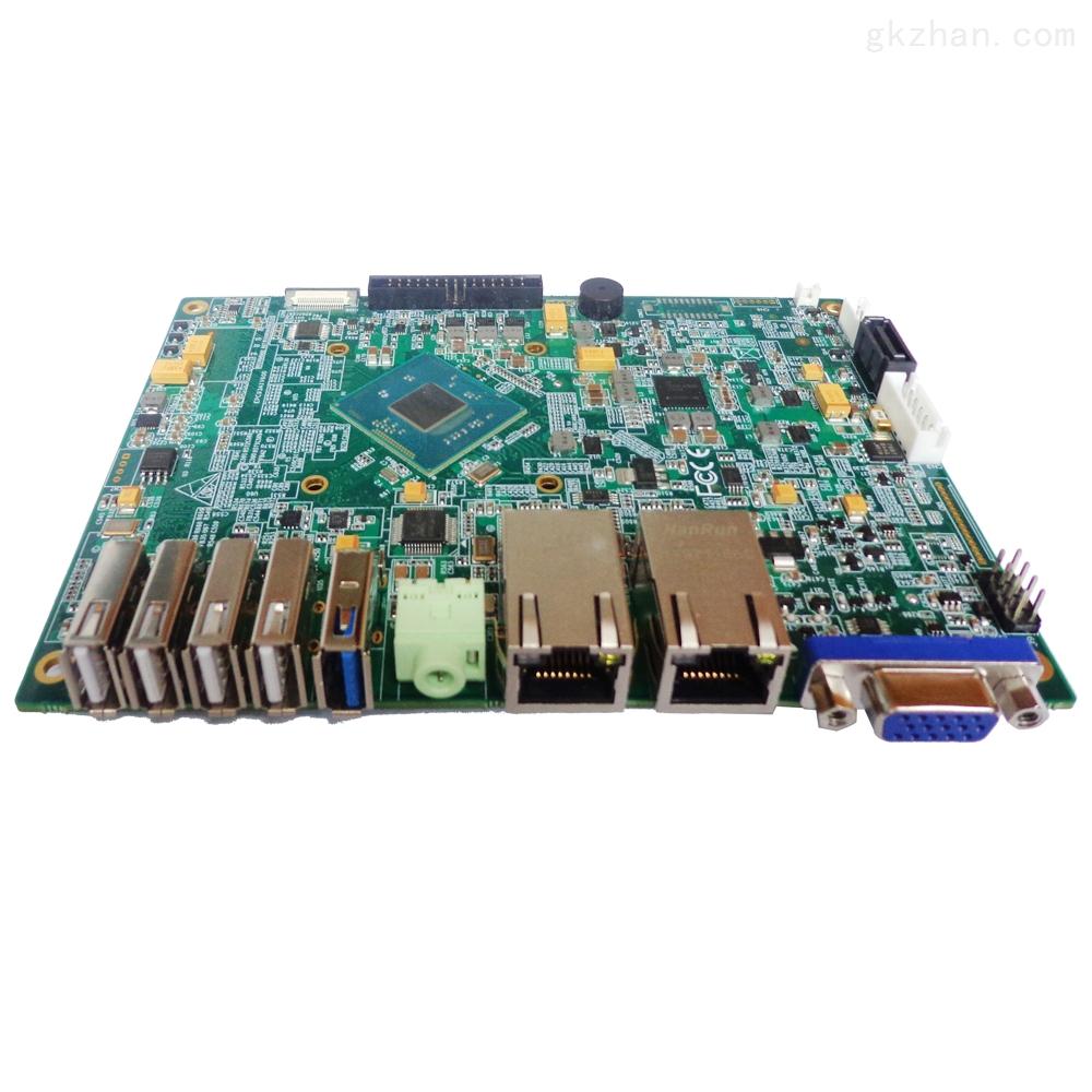 x86架���o�L扇嵌入式主板阿��泰科技