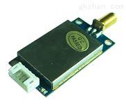 YL-800IL-无线数传模块YL-800IL