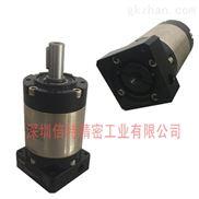 台湾VGM减速机/VGM减速机代理/VGM减速机价格