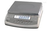 台衡T-scale惠而邦JSC-QHW-15K+计重电子秤