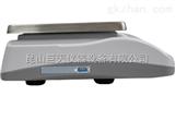 台衡惠而邦QHW+-15K电子秤,JSC-QHW-15kg电子计重桌称