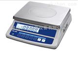 惠而邦QHW+-3K电子秤,JSC-QHW-3kg电子计重桌称