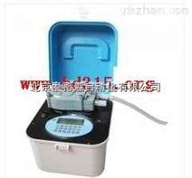 便携式水质采样器 型号:ZXKJ-SK-01A