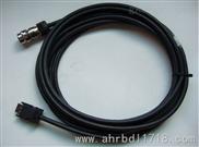 耐油伺编码器电缆