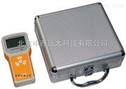 ZX7M-NT6106-辐射剂量率仪