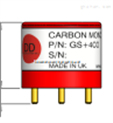 英国DD一氧化碳气体传感器4COSLI-M