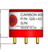 英國DD硫化氫氣體傳感器7H2SHO