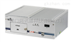 研祥低功耗無風扇嵌入式工控機MEC-4032