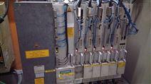 6sn1123伺服驱动器维修,6sn1145电源坏修理