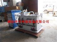 电解法二氧化氯发生器/德惠二氧化氯发生器