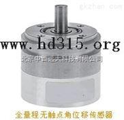 ST31QMCW-全量程无触点角位移传感器