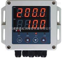 NHR-BG30/BG40PID调节仪器