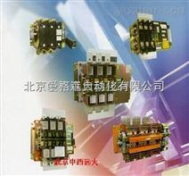 日本共立双电源转换开关 型号:SSK-615MZ-4FD