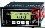 ZX146506-850-在线酸度计/pH测控仪/在线PH计/工业酸度计/工业PH计
