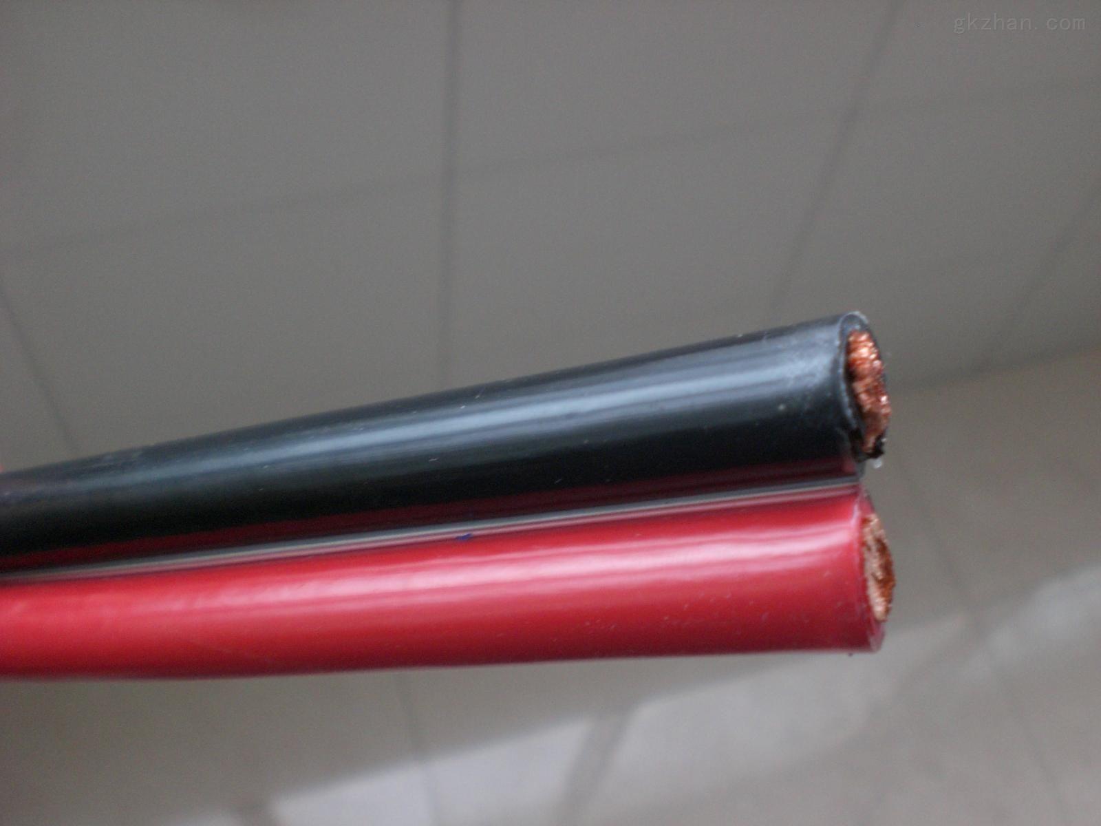 泉州f46护套KVVR-450/750V高温控制电缆厂家