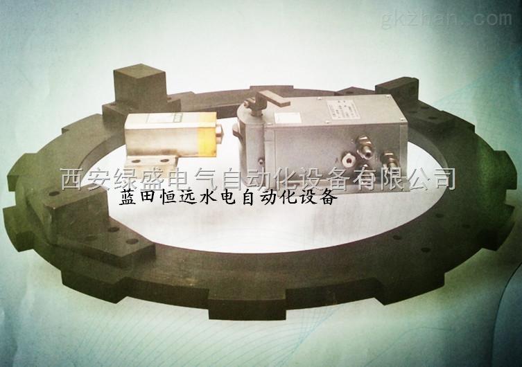 仪器/机械液压过速监测保护装置系统-机械过速监测装置-机械过速保护器