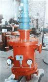 FZLQ-M-A全自动滤水器