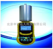 M391932-泵吸式六氟化硫检测仪