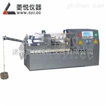 菱悦热卖钢丝扭转试验机