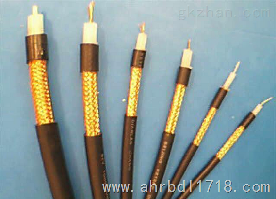 塑料绝缘耐火电力电缆