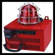 HQSG-A/220VAC声光器