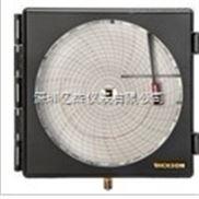PW8-DICKSON --PW8图表压力记录仪