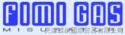 意大利FIMIGAS压力记录仪10000系列