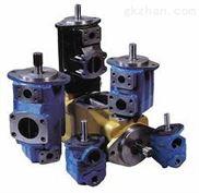 D1DW069B9NJPT87X939-希而科鲁先萌优势供销parker柱塞泵 齿轮泵 减压阀